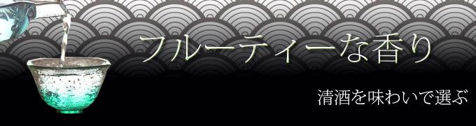 kaori_bb.jpg